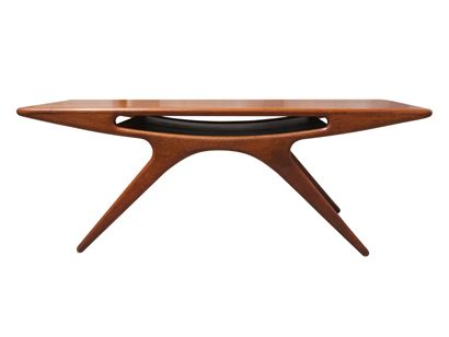 Coffee Table Teak Coffee Table Selling Furniture Coffee Table