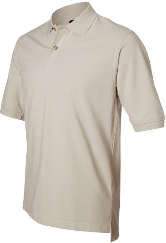 8ec4ddda3ce Check out many different available colors on Amazon.com. Izod Mens Original  Silk-