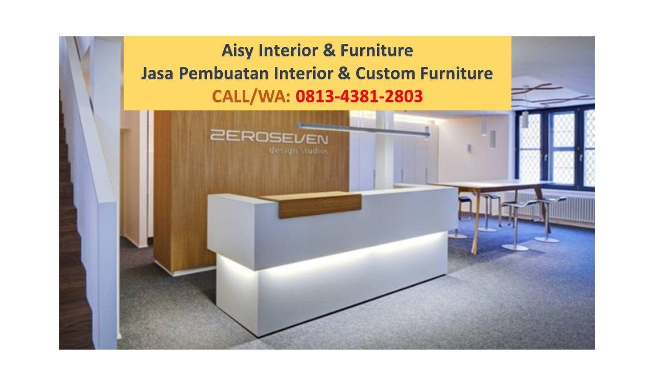 Beau Buat Furniture Custom, Buat Furniture Buat Furniture Murah Di Jakarta, Buat  Furniture Jakarta, Buat Furniture Sendiri, Buat Furniture Bandung, Buatu2026