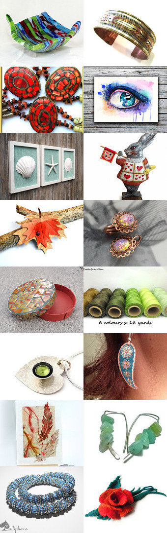NUMBER : 213 from the SAVVY-SELLERS-MEMBERS by Dawn Marie Livett on Etsy--Pinned with TreasuryPin.com
