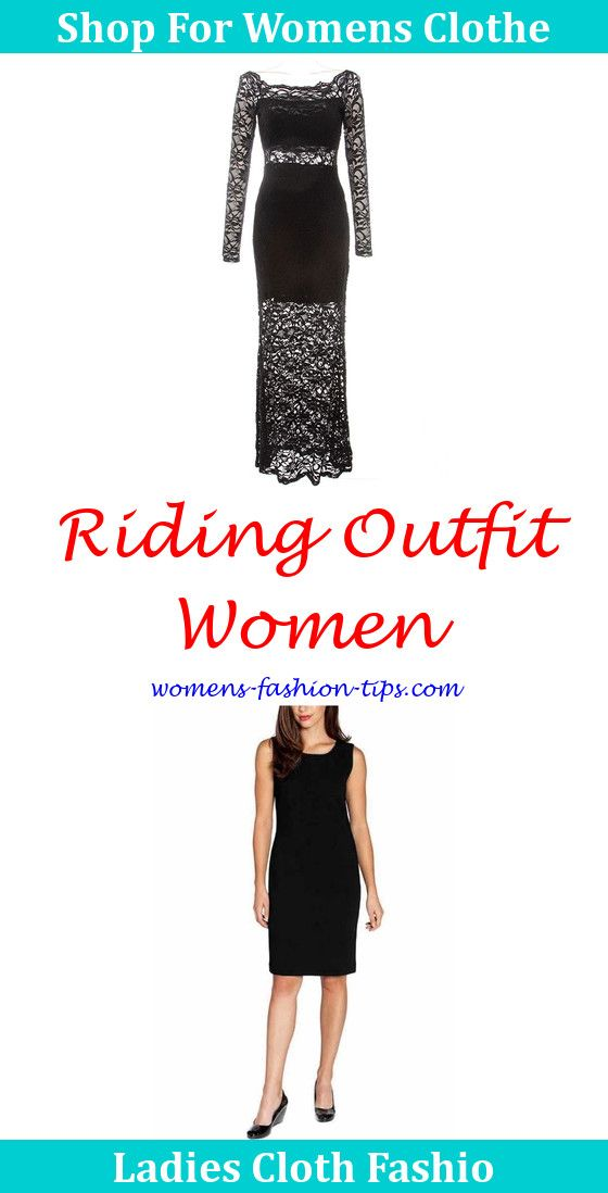 24da23e53f Today s Fashion For Ladies Elegant Fashion Style Hippie Hipster Outfits  Gypsy Warrior Ridgewood Edgy Clothing Sites
