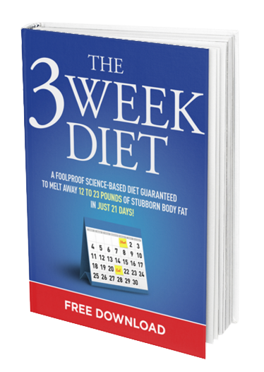 Best fat loss supplement reviews