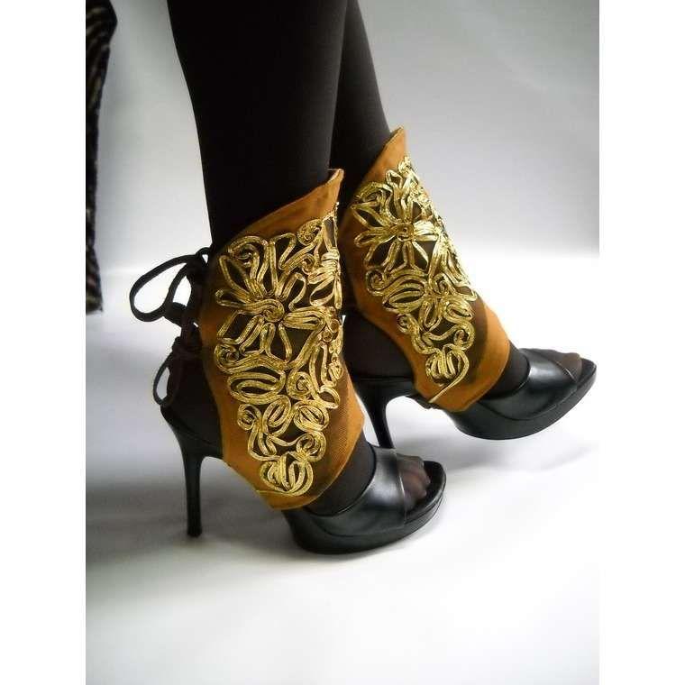 Unique Shoes Exotica Fashion Unique Shoes For Women