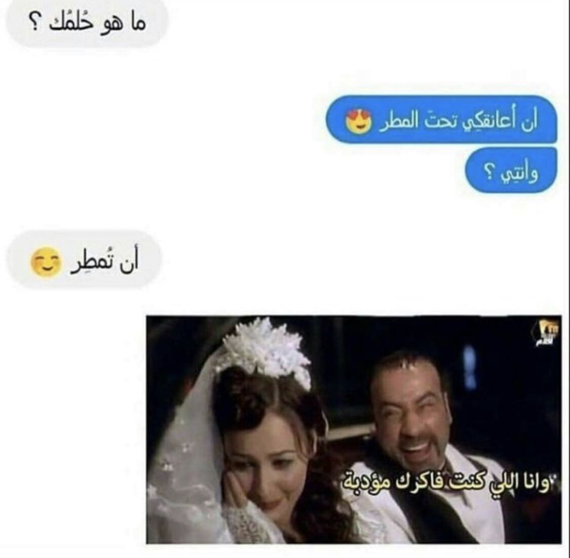 Pin By Aqdas Mantosa On نكت Funny Relatable Quotes Funny Arabic Quotes Funny Comments