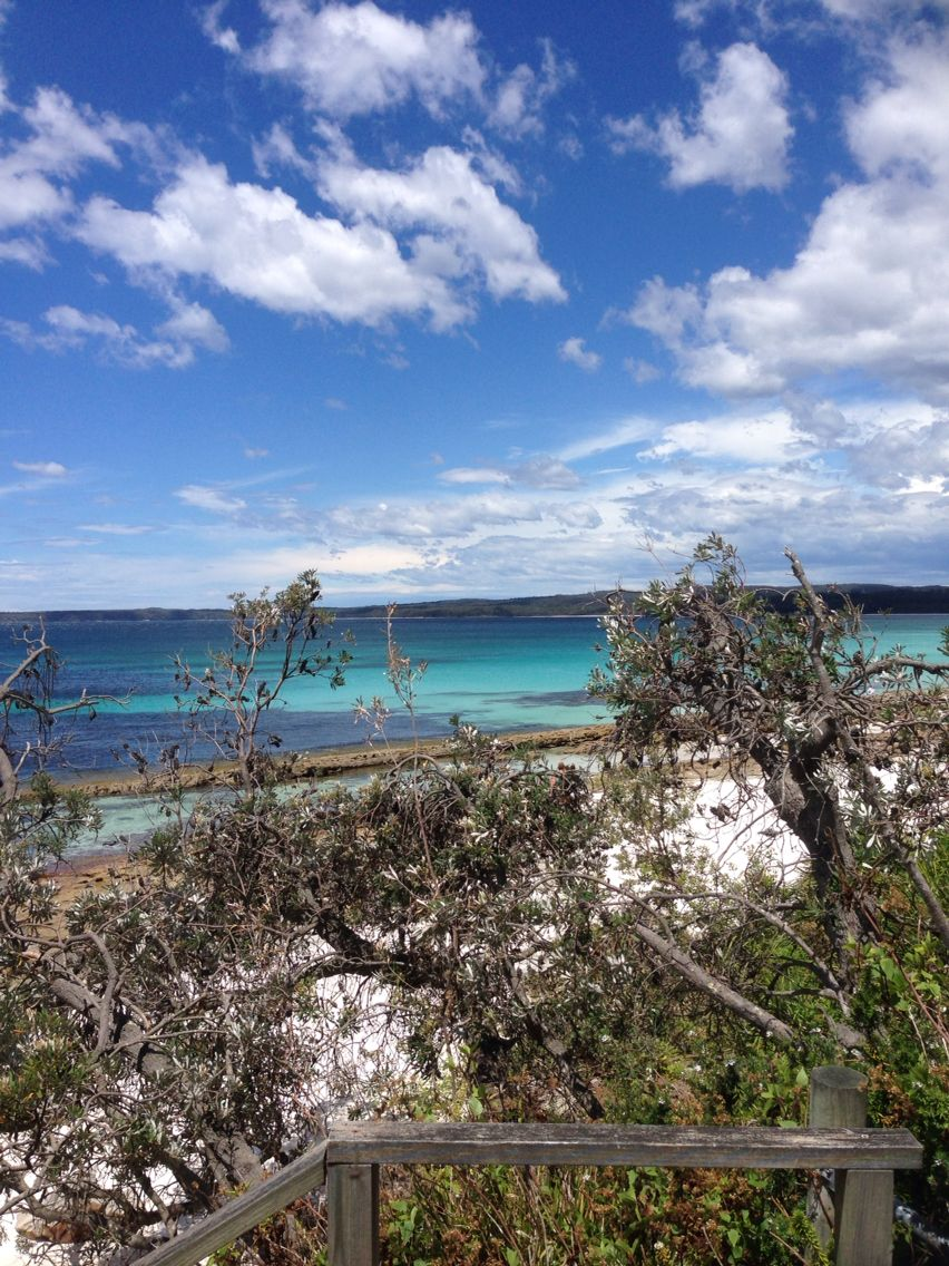 Hyams Beach#Jervis Bay#one of the most beautiful beach in Australia