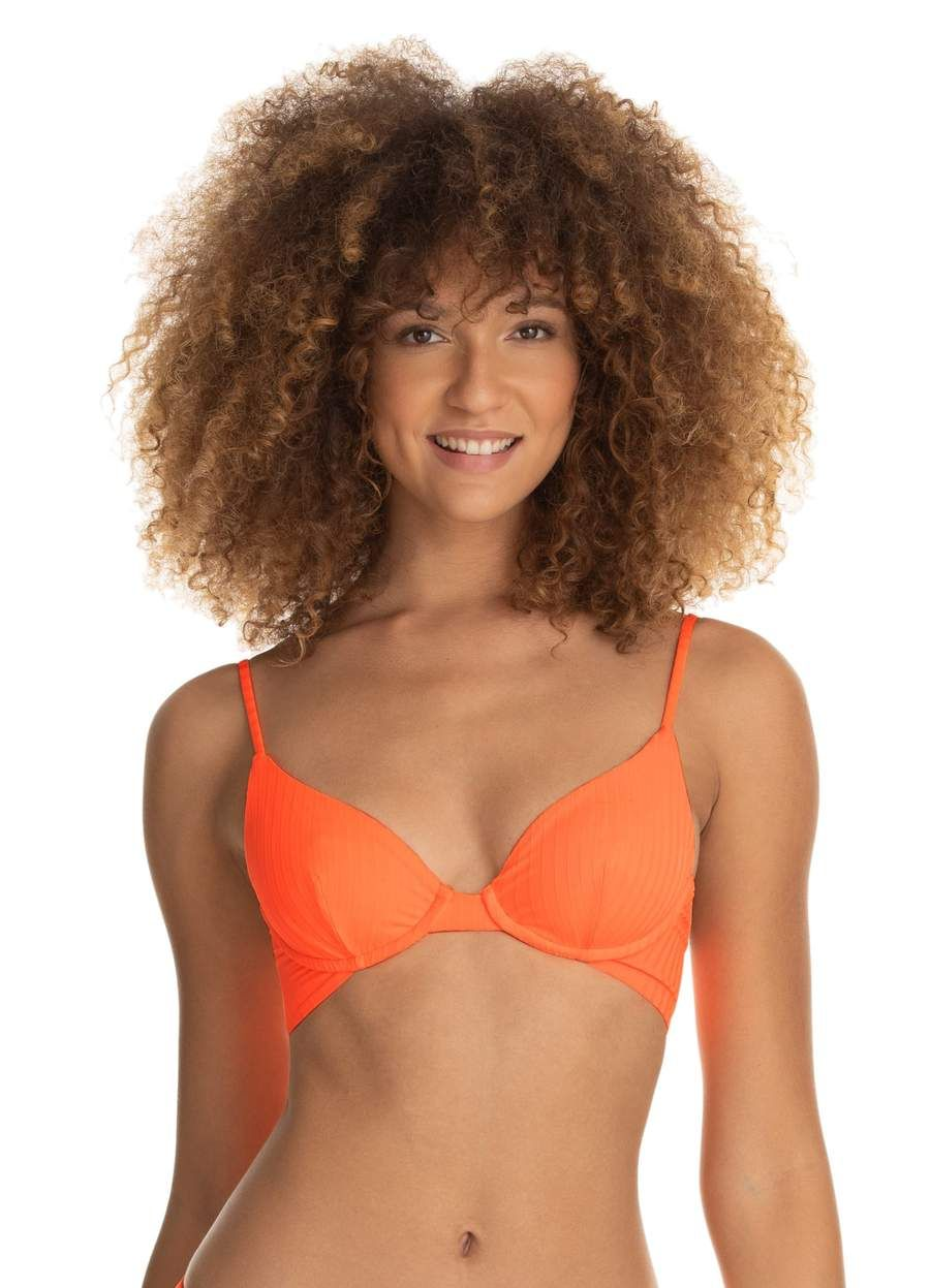 dainty orange