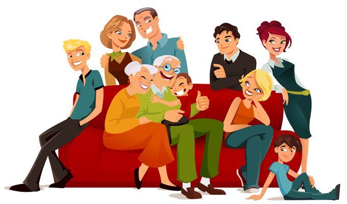Resultat De Recherche D Images Pour Famille Avec Images