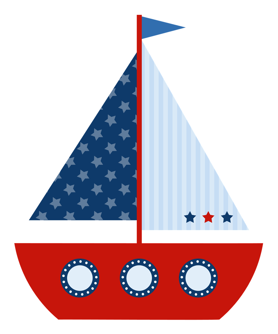 Imagen para que hagas etiquetas de tu fiesta de martinero - Imagenes de barcos infantiles ...