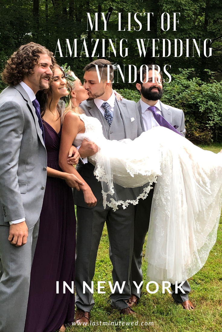 Custom Pricing on Your Wedding Officiant and Vow and