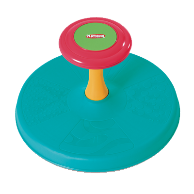 I Have The Dora Version Of This By Playskool It May Not Technically Be Something I Love But My Buddies Sure Love It And Playskool Rocking Toy Gifts For Boys