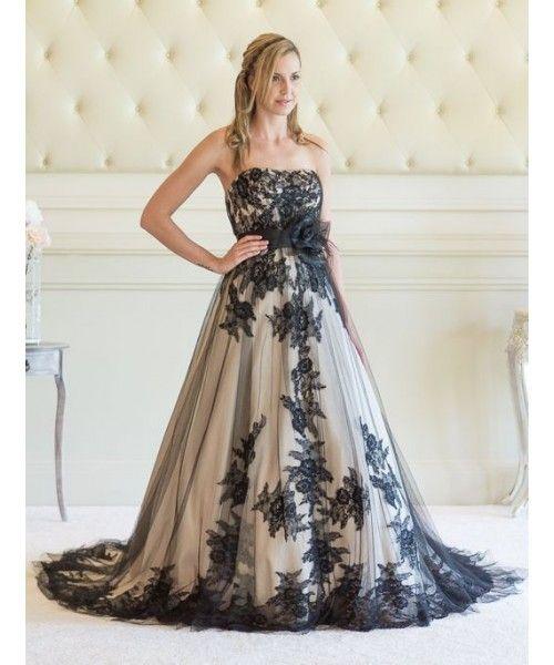 Victoria Kay 1507 Price 450 Rrp 1000