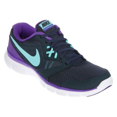 1f67cd4867b0 Nike® Flex Experience Run 3 Womens Running Shoes found at  JCPenney ...