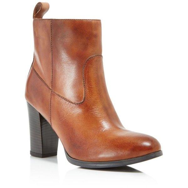 eaaf0303024 Cole Haan x Nike Air mid calf boots My Posh Picks Shoes heels