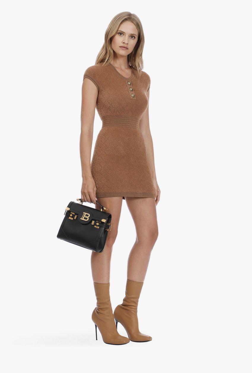38++ Camel color dress info
