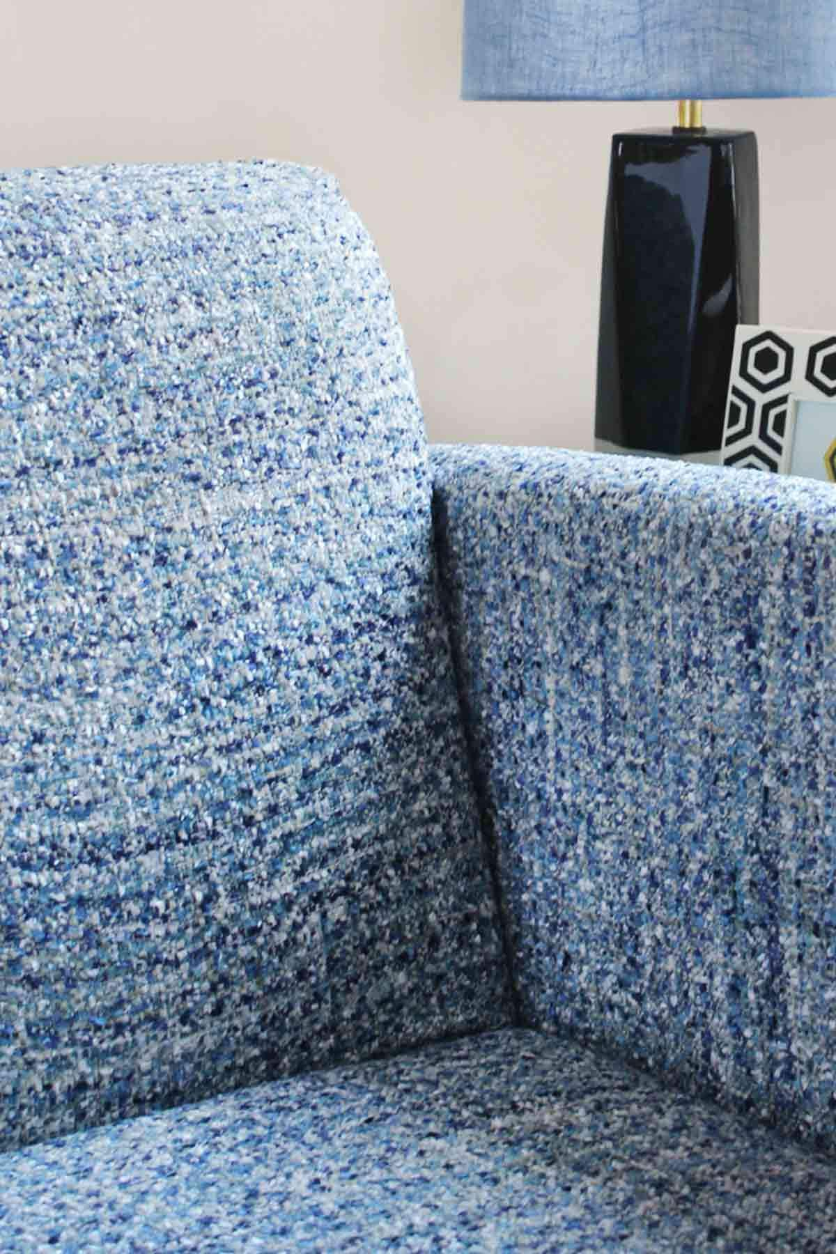 Freedom Tree Blue Water Tweed Blue Upholstery Fabric Upholstery Fabric Upholstery Fabric Projects Upholstery Fabric Samples Upholstery Fabric