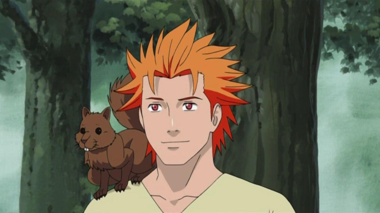 Bilinick Jugo Images And Wallpapers Anime Naruto Anime Naruto