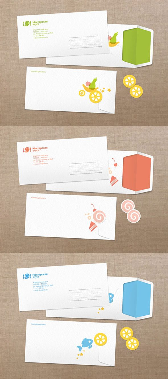cool-envelope-design | logo | Pinterest | Logos