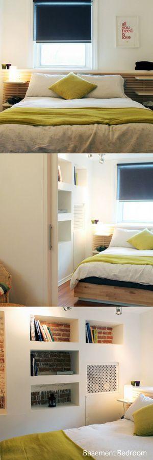 Basement Bedroom Ideas Tumblr Basement Bedroom Ideas Largebasementbedrooms Tumblr Basem In 2020 Keller Wohnzimmer Schlafzimmerrenovierung Gastezimmer Im Keller