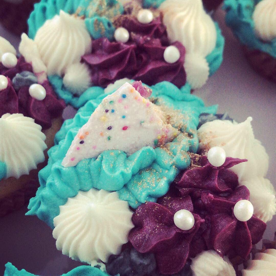 Pillsburys French Vanilla Instant Cake Mix Is Always A Winner