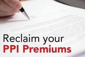 Http Www Ppiclaimshandler Org Uk Payment Protection Insurance Calculator Words Management