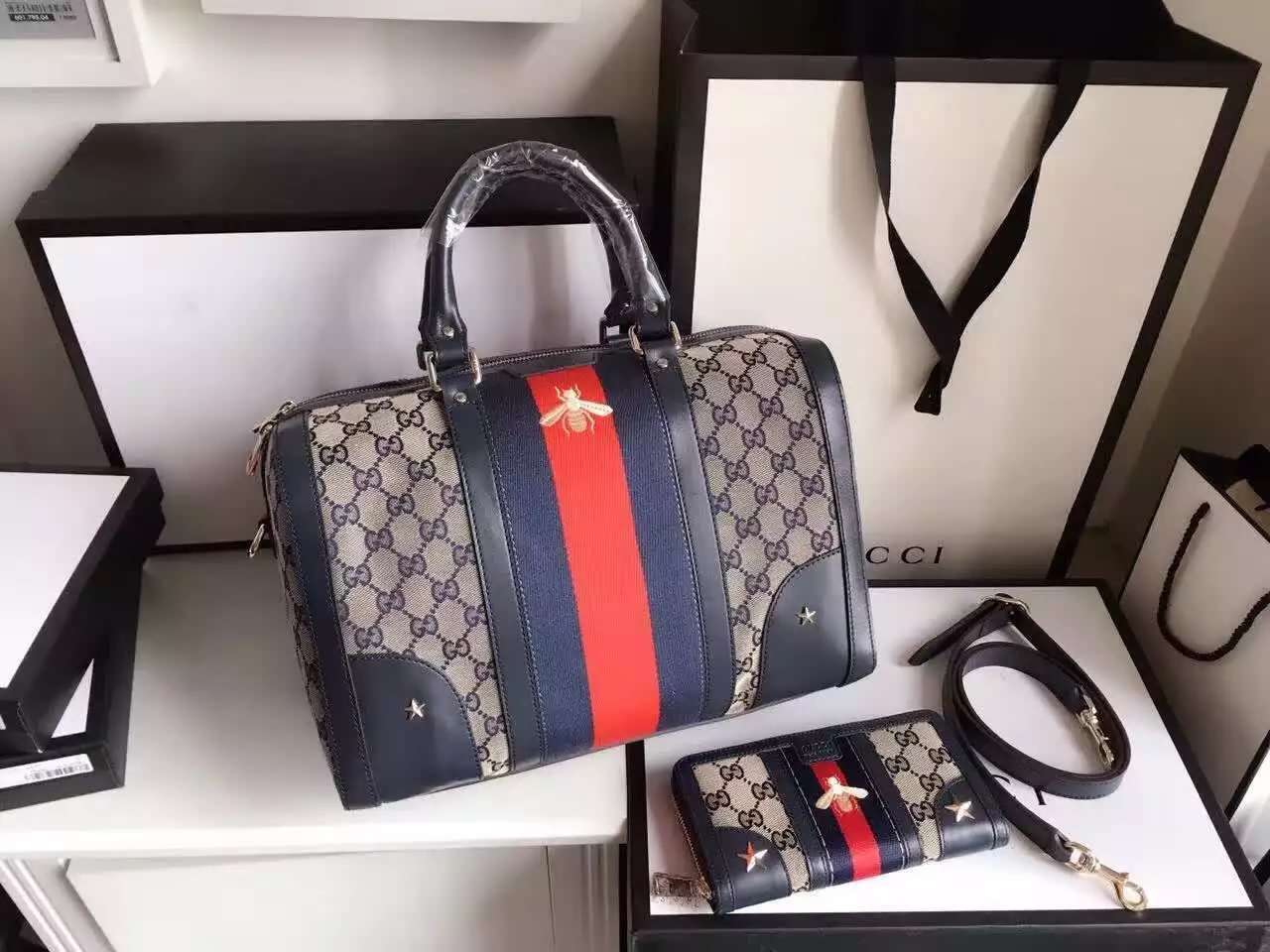 gucci Bag, ID : 59594(FORSALE:a@yybags.com), ladies gucci bags, buy gucci bag online, gucci discount backpacks, gucci ladies leather handbags, sale gucci, gucci cheap kids backpacks, gucci handbags outlet, gucci in america, gucci small womens wallet, gucci hunting backpacks, gucci online sale 2016, gucci ladies backpacks #gucciBag #gucci #gucci #luggage #backpack