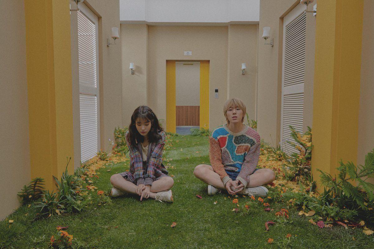 [TWITTER] blockb_official Special Single Album 지코 (ZICO