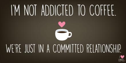 pin by ryoko iwata on i love coffee coffee is life i love