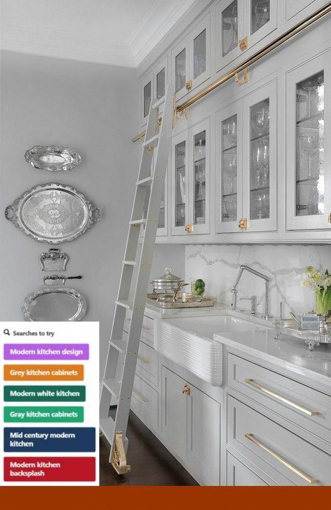 Kitchen Cabinets Jamaica #kitchencabinets and # ...