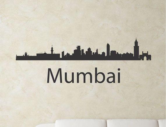 Cheap forex in mumbai