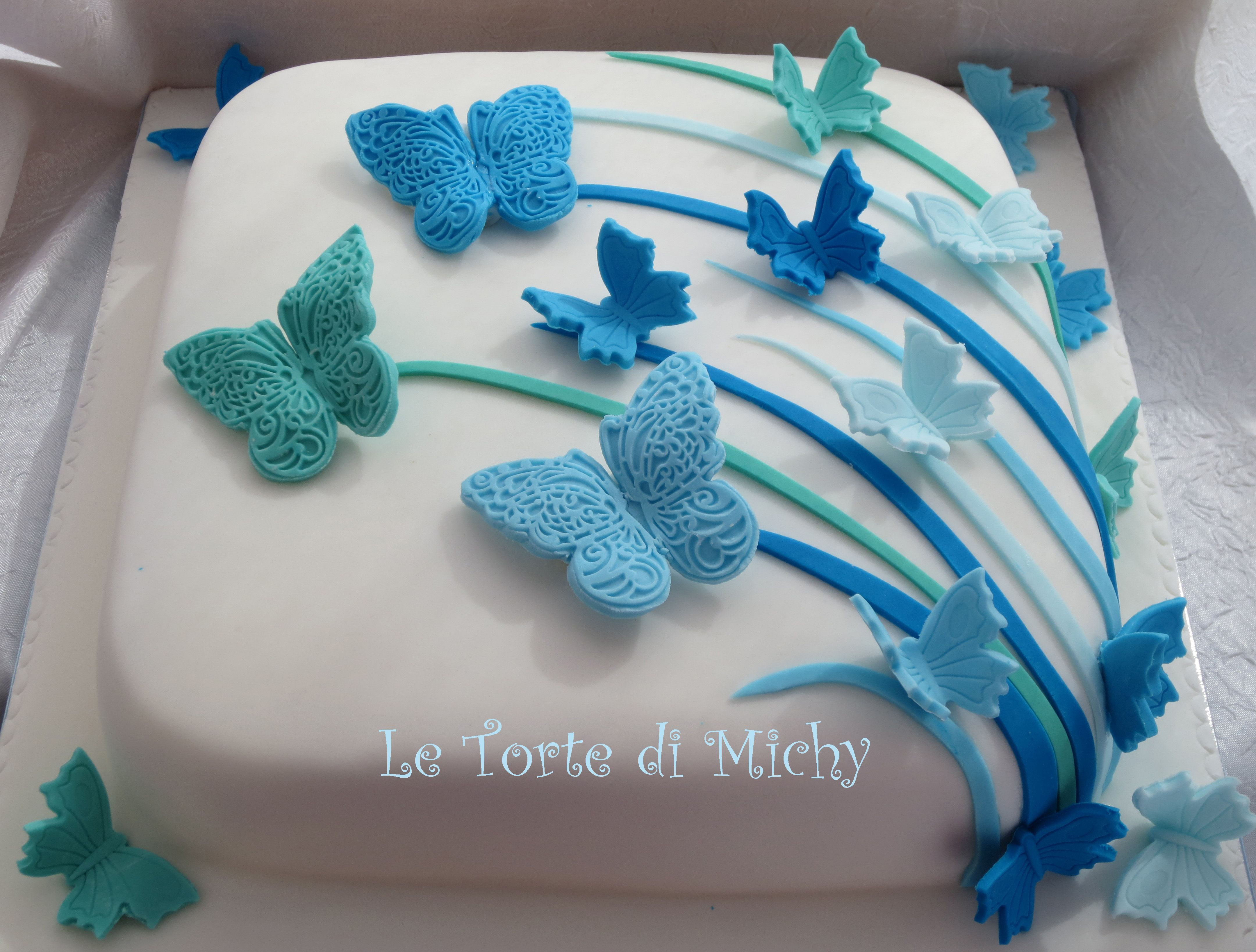 1131 best birthdays images on pinterest butterfly cakes