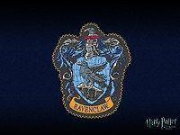 Harry Potter e o Enigma do Príncipe « Fanzone Potterish :: Harry Potter, Jogos, Chat, Downloads, tudo para fãs!