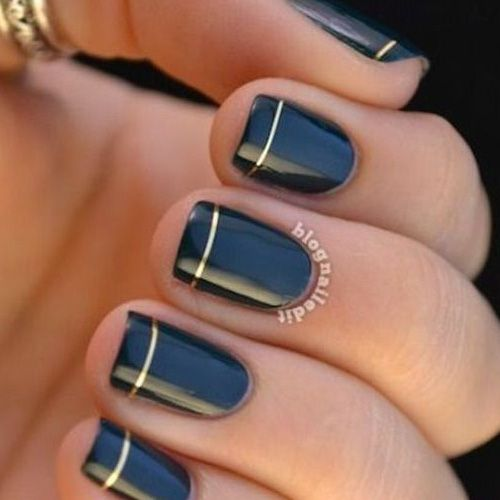 Trending Mega Nail Collection 141 Best Nail Art Designs Manicure