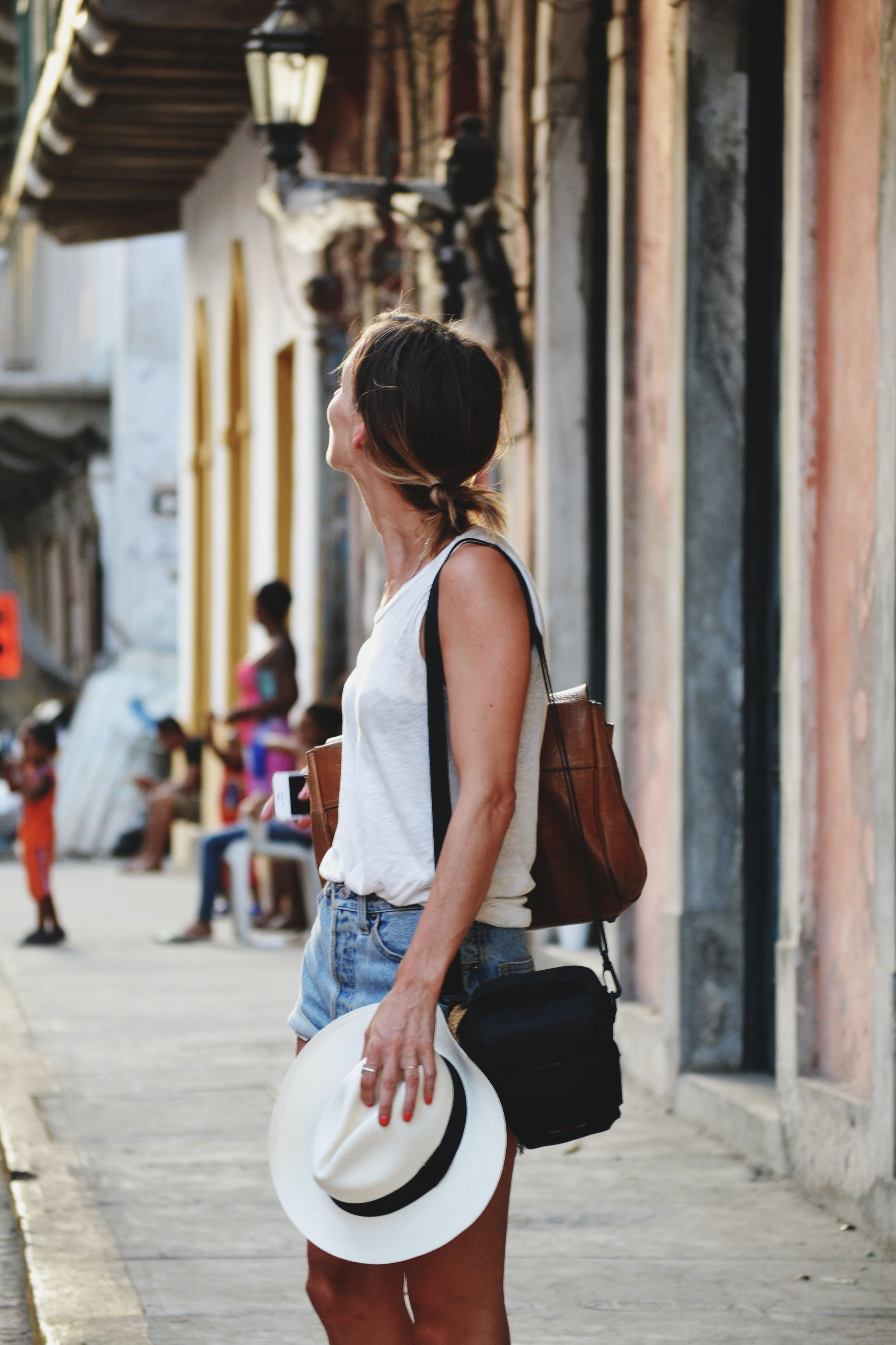 I love this image of Panama. It reminds me of NOLA. Great blog-lucy laucht