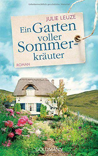Ein Garten voller Sommerkräuter: Roman, http://www.amazon.de/dp/3442484758/ref=cm_sw_r_pi_awdl_xs_9AZyzbGGEPKD2