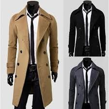 Image result for men's fashion with suit coats