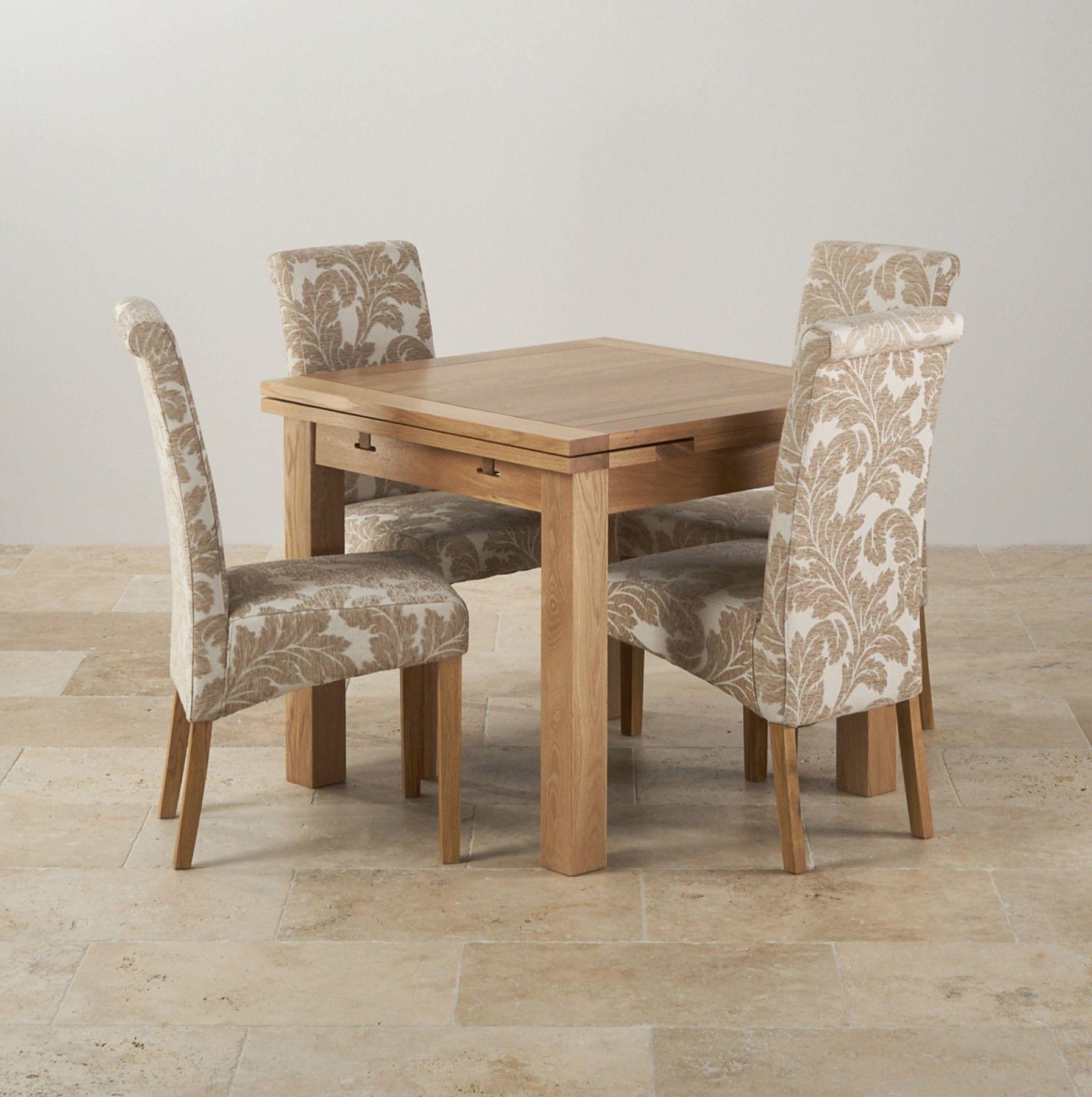 Wunderbar Esstisch Stühle Für Den Verkauf Großer Esstisch Und Stühle, Moderne  Esszimmer Möbel Aus Dunklem Holz Esstisch Kaufen, Esstisch Set #Küchenstühle