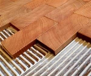 end grain sawn 2 x 4 - - Yahoo Image Search Results