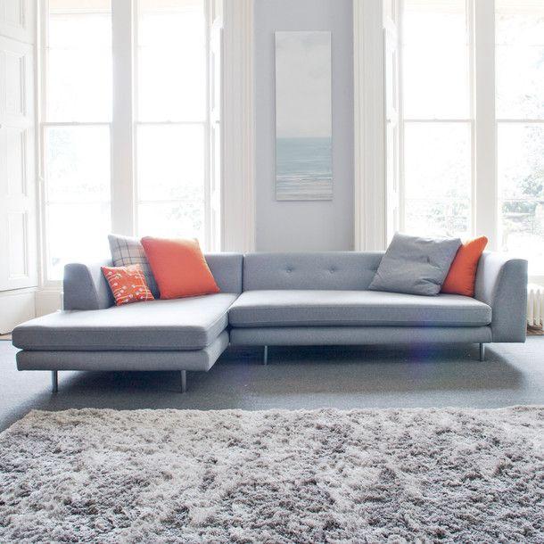 Fab.com for affordable custom made furniture
