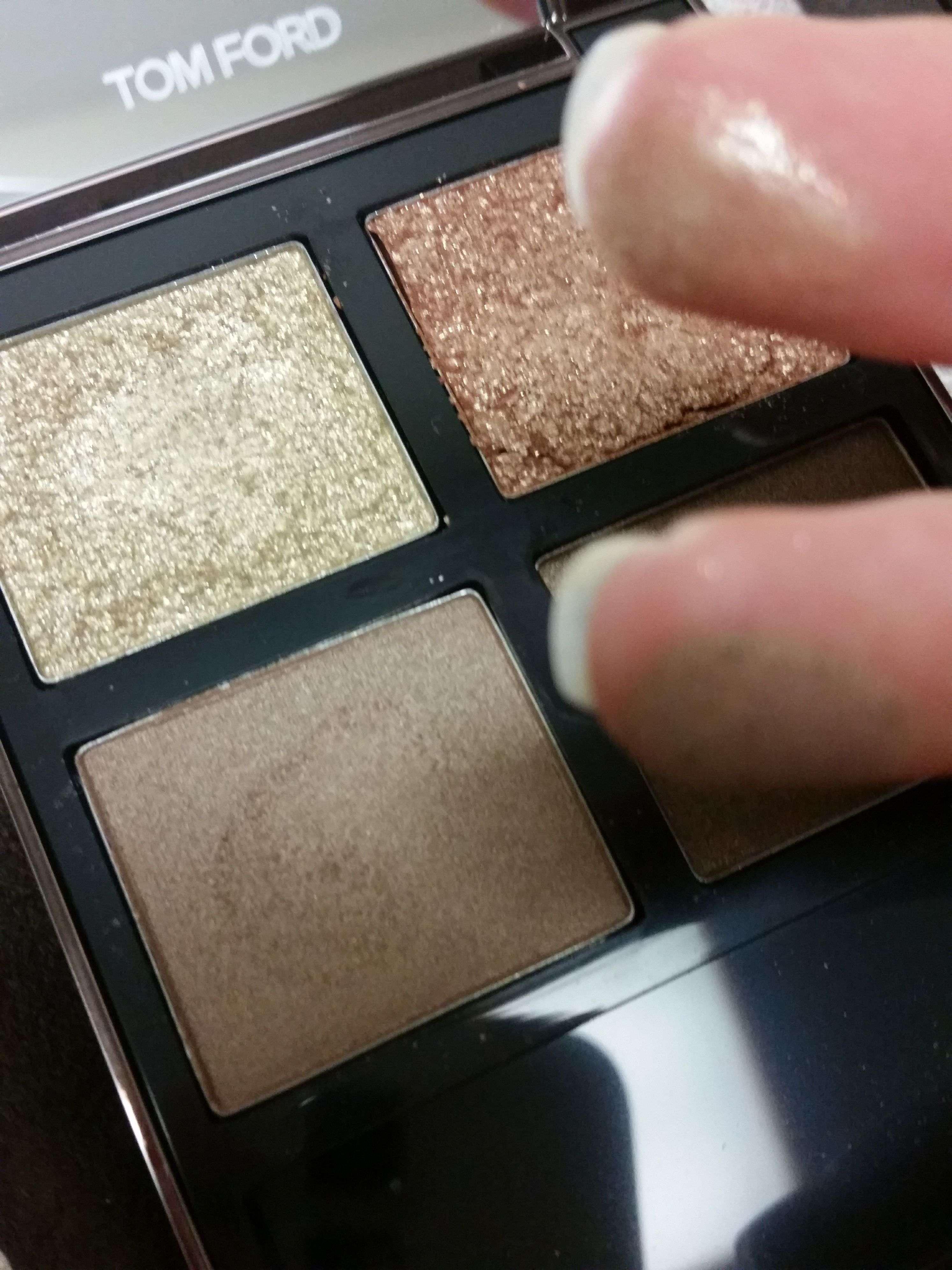 review tom ford eyeshadow
