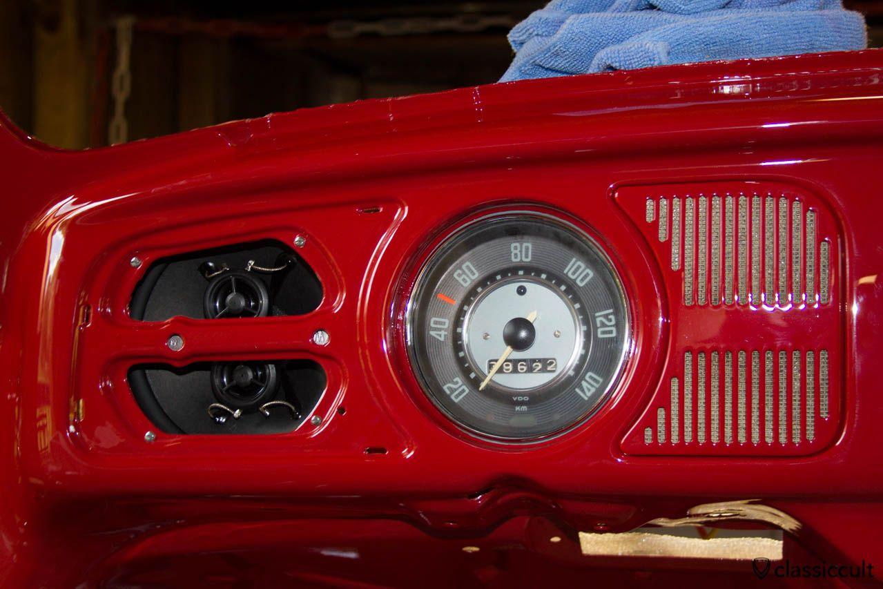 retro-sound-usa-speaker.jpg 1.279×853 píxeles