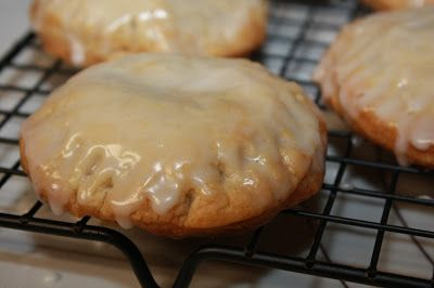 But you can call me crazy...: Apple Hand Pies