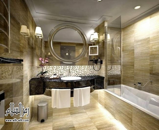 2015 2016 Bathroom Design White Master Bathroom Bathroom