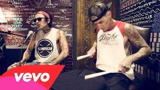 yelawolf acoustic - YouTube