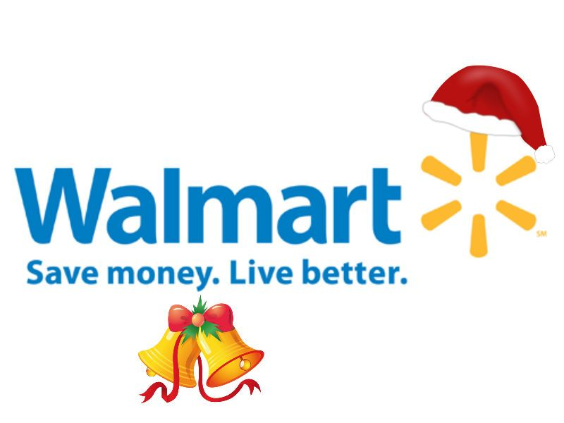 miss the walmart after christmas sale on december 26th at your own risk - Walmart After Christmas Sales