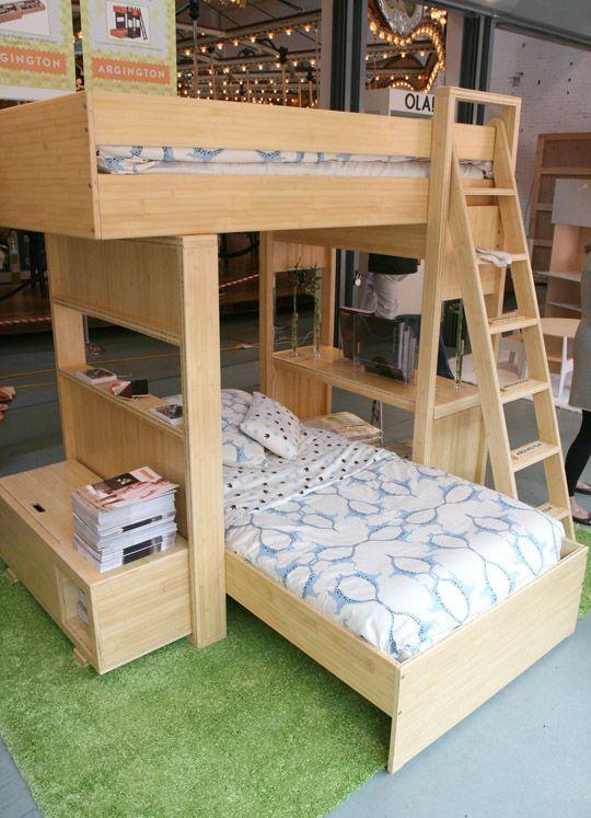 argington cunas y camas literas infantiles mobiliario infantil de argington