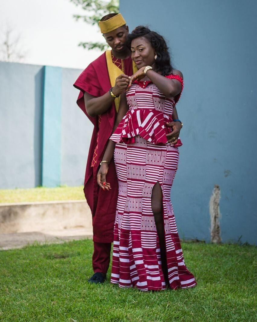 African fashion african fashion pinterest african fashion