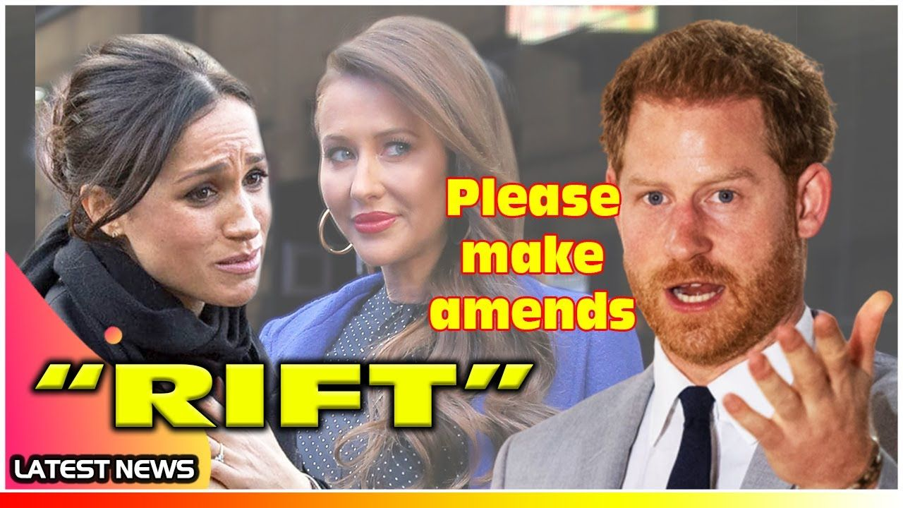 Pin On Princeharry Megan Markle Have Decided To Leave Royal Life