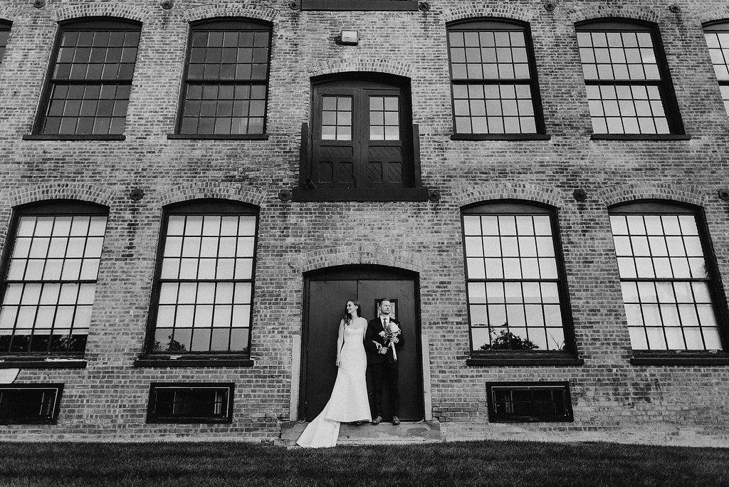RW Colleen Colin Wedding planners Wedding and Weddings