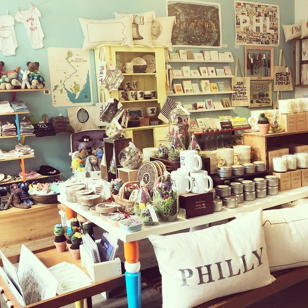 Have you been to philadelphia independents located on n