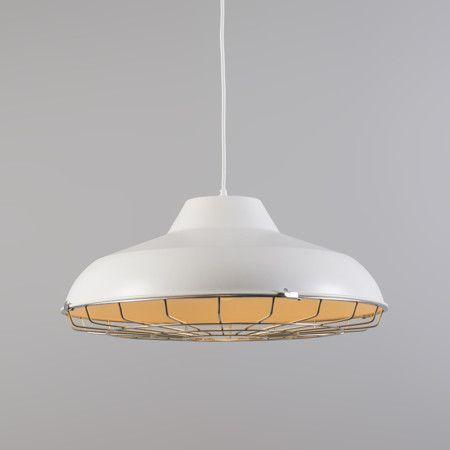 hanglamp lucas wit nu tijdelijk met 44 korting lampenlicht hanglamp